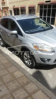سيارة في المغرب FORD Kuga Diesel - 227998