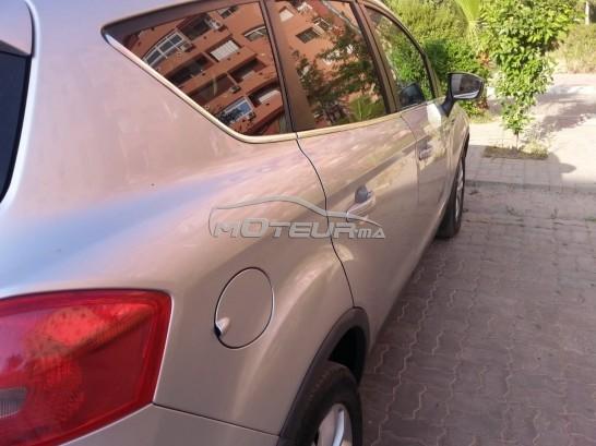 سيارة في المغرب FORD Kuga 2.0 tdci titanium - 221073