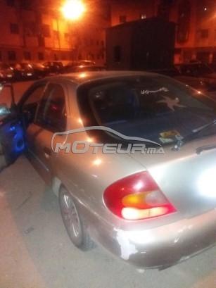 سيارة في المغرب فورد مونديو - 210090