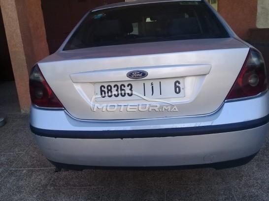 سيارة في المغرب FORD Mondeo - 254154