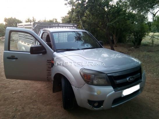 سيارة في المغرب - 228613