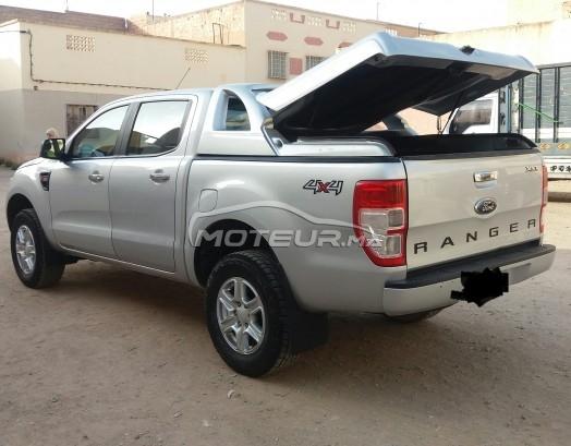 سيارة في المغرب FORD Ranger Xlt - 228654