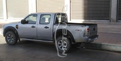 سيارة في المغرب FORD Ranger - 257221