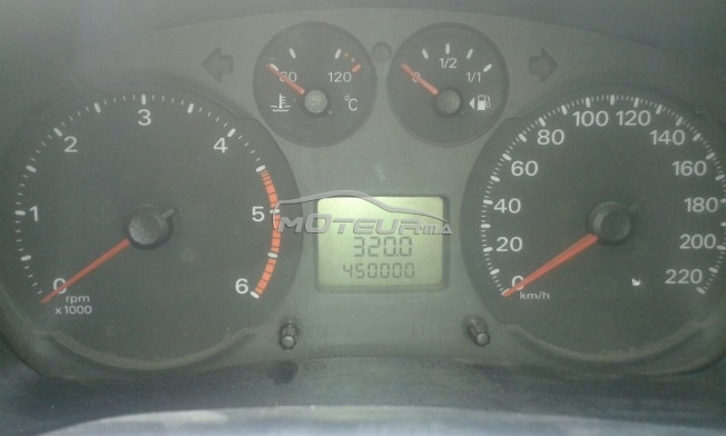 -390000