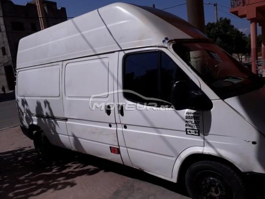 سيارة في المغرب FORD Transit - 234082