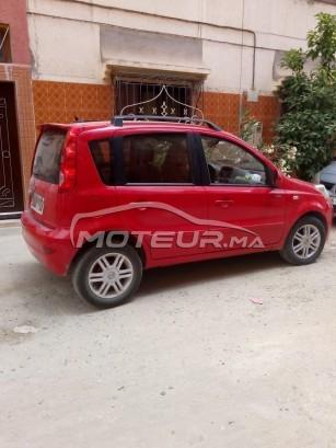 سيارة في المغرب GREAT-WALL Gwperi - 229044