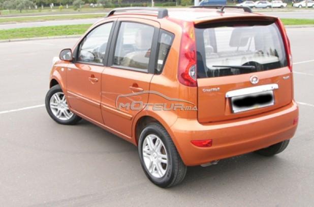 سيارة في المغرب جريات-وال جوبيري - 218755