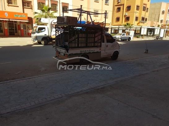 سيارة في المغرب HAFEI Minyi - 259905