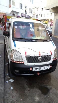 سيارة في المغرب هافيي روييي - 225806