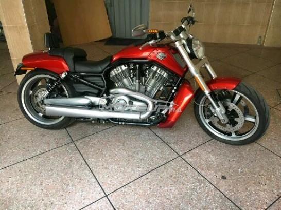دراجة نارية في المغرب HARLEY-DAVIDSON Dyna glide daytona - 178460