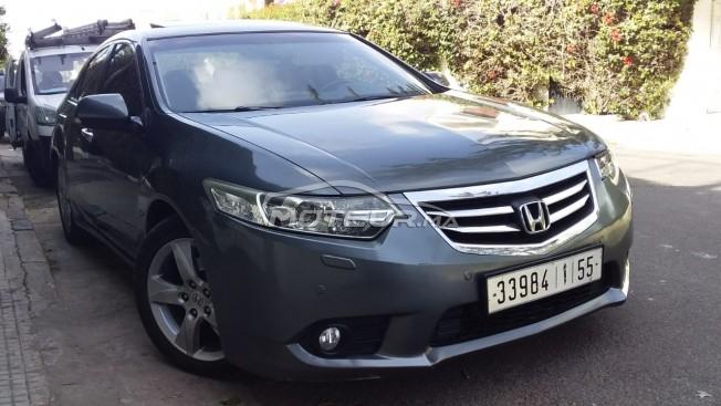 سيارة في المغرب 2.2l executive - 239783