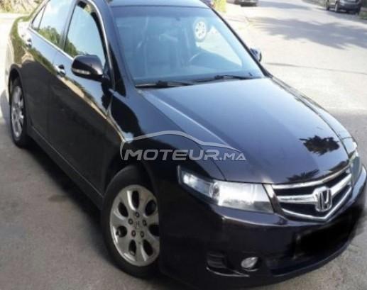 سيارة في المغرب - 248655