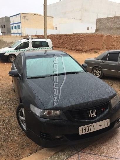 سيارة في المغرب Cl7 - 237386