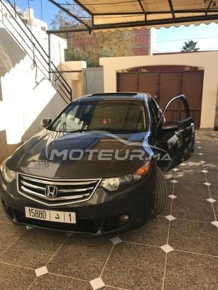 سيارة في المغرب - 249494