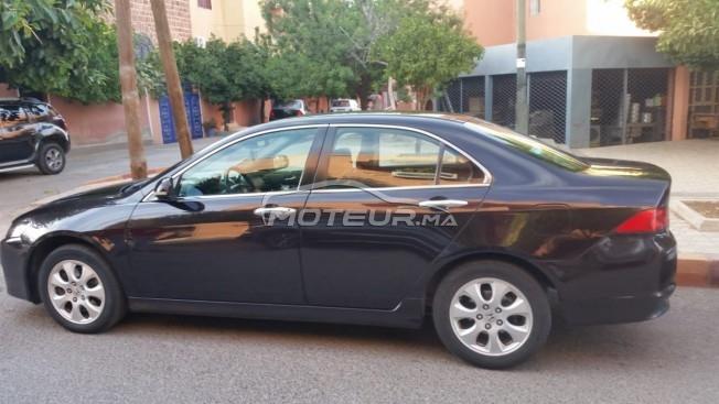 سيارة في المغرب 2.0l - 250110