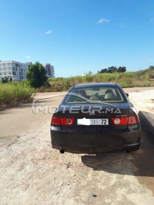 سيارة في المغرب - 232951