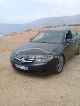 سيارة في المغرب Boss - 236793