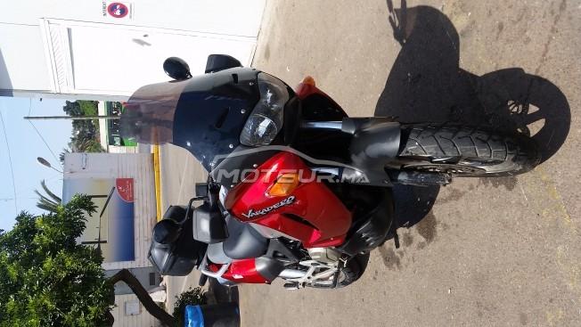 هوندا كسل 125 فاراديرو مستعملة 547021