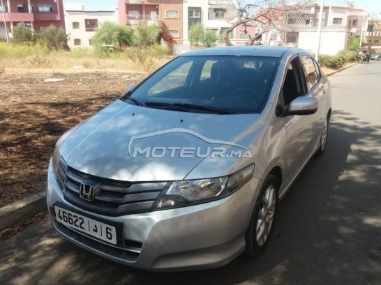 سيارة في المغرب Ex - 243353