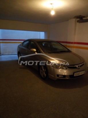 سيارة في المغرب - 249139