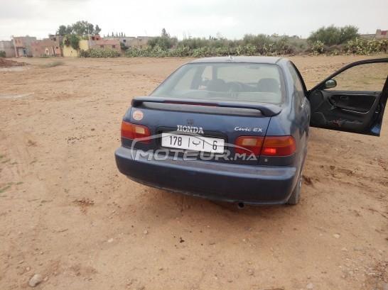 سيارة في المغرب - 246746