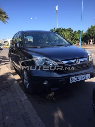 سيارة في المغرب Dti - 243983
