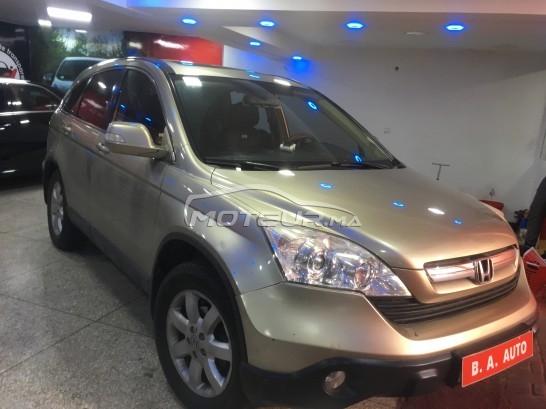 سيارة في المغرب - 241741