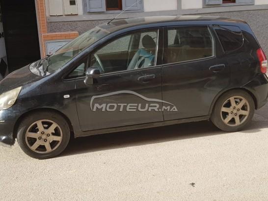 سيارة في المغرب - 246356