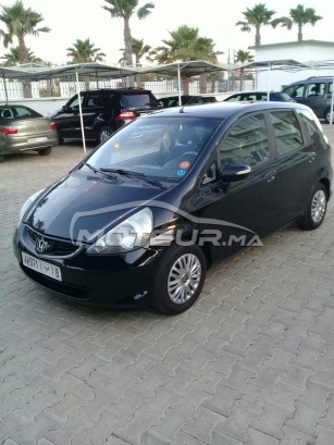 سيارة في المغرب - 238531