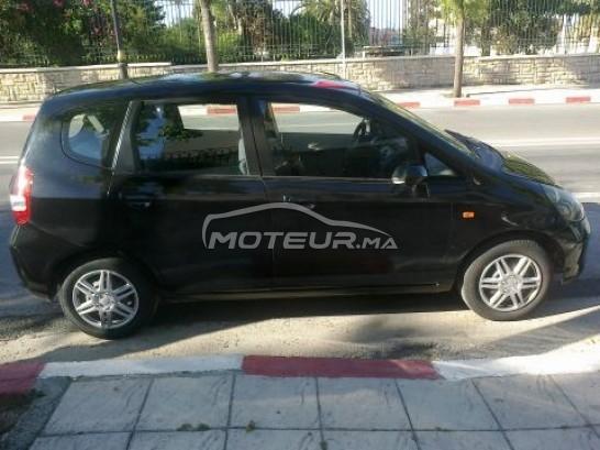 سيارة في المغرب - 244136