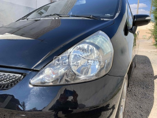 HONDA Jazz occasion 669495