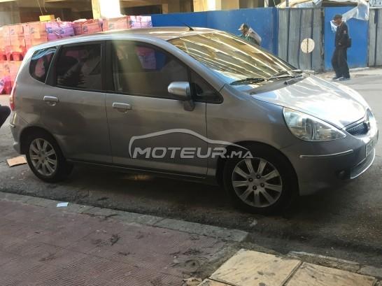 سيارة في المغرب - 229946