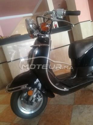 هوندا شادوو 50cc مستعملة 578720