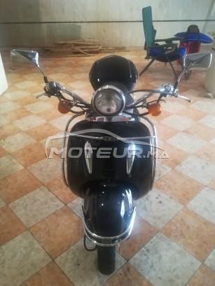 هوندا شادوو 50cc مستعملة 578712