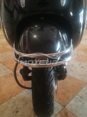 هوندا شادوو 50cc مستعملة 578711