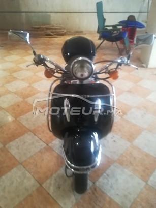 هوندا شادوو 50cc مستعملة 578723