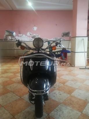 هوندا شادوو 50cc مستعملة 578724