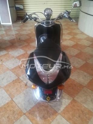 هوندا شادوو 50cc مستعملة 578727