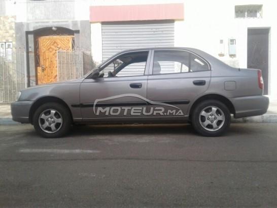 سيارة في المغرب - 234742
