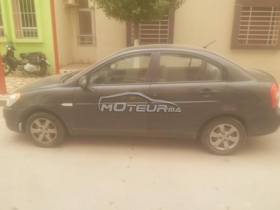 سيارة في المغرب Crdi - 211398
