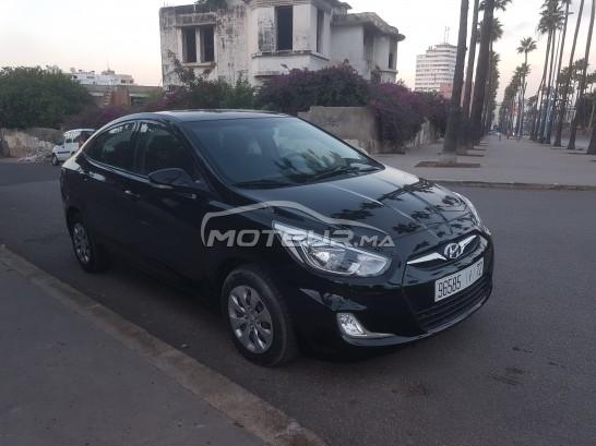 سيارة في المغرب Confort - 243688