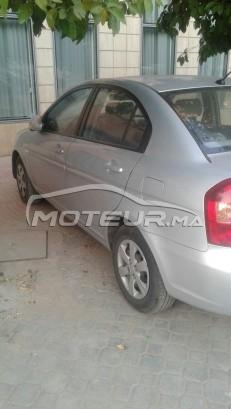 سيارة في المغرب - 242520