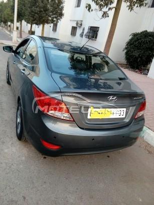 سيارة في المغرب - 230460