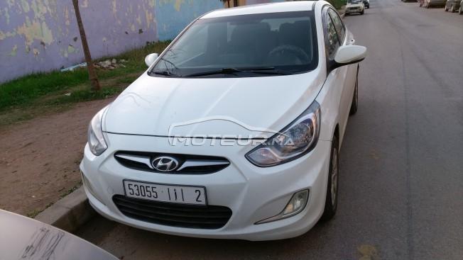 سيارة في المغرب 1.6 crdi - 246901