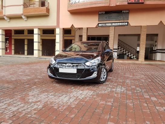سيارة في المغرب Crdi - 243555