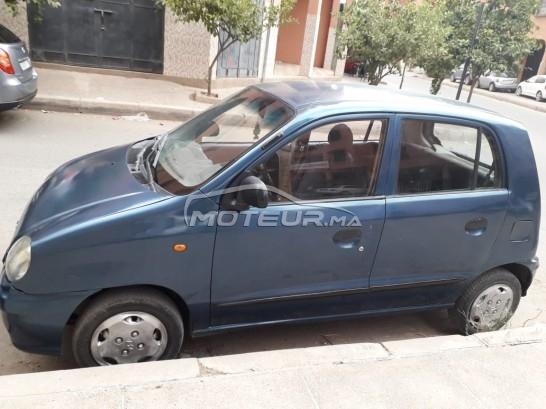 سيارة في المغرب Prime - 237157