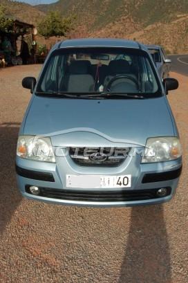 سيارة في المغرب HYUNDAI Atos Prime - 247834