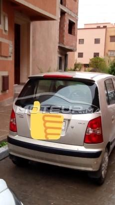 Voiture au Maroc HYUNDAI Atos Gls - 246135