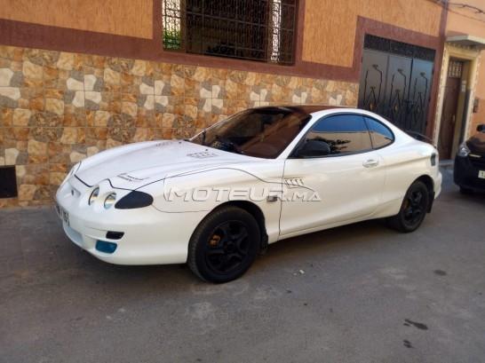 سيارة في المغرب - 243132
