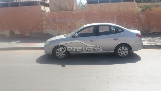 سيارة في المغرب HYUNDAI Elantra - 260682